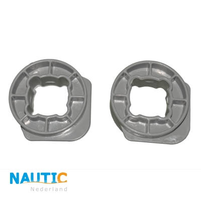 Spacer 32 mm